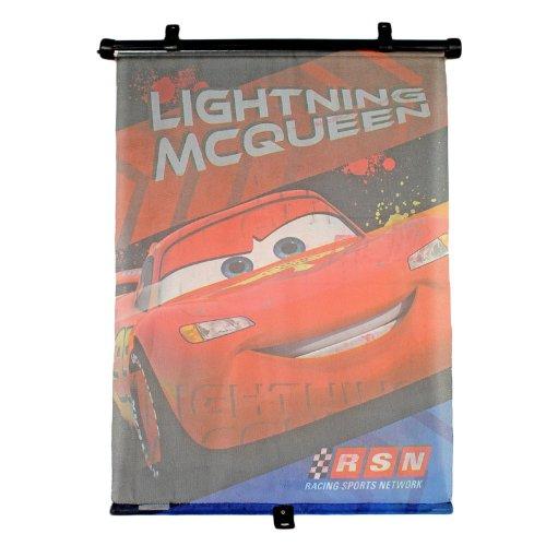 Disney Cars rolló pour la voiture
