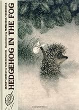 Hedgehog in the Fog by Yuri Norstein (2010-01-30)