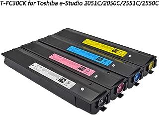 Amazon.es: 700 - 999.99 EUR - Accesorios para impresoras / Impresoras y accesorios: Informática