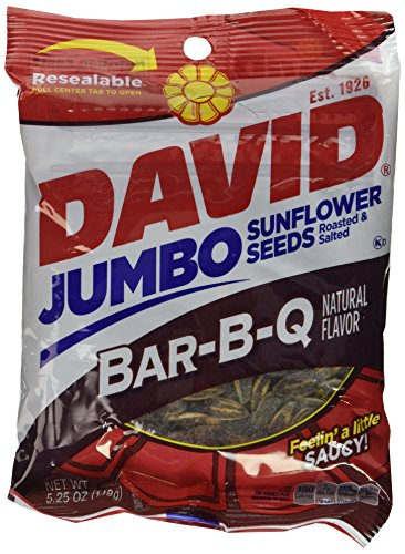 bbq sunflower - 3
