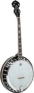 Ashbury AB-45T - Banjo tenor