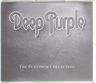 Best deep purple collection Reviews