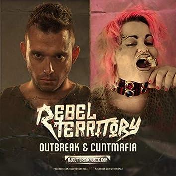 Rebel Territory