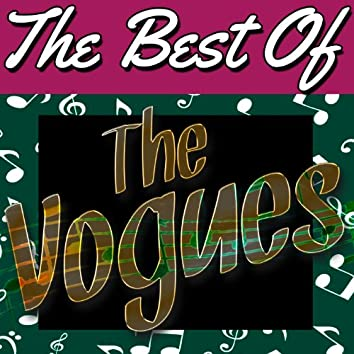The Best of the Vogues