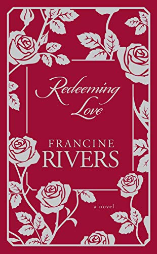 Compare Textbook Prices for Redeeming Love: A Novel Special Edition ISBN 9780593193013 by Rivers, Francine