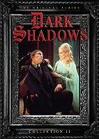 Dark Shadows Collection 11 [DVD] [Import]