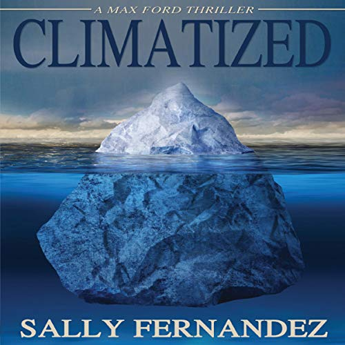 Climatized  By  cover art