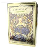 xerjoff Fiore de Ulivo agua de perfume aerosol para mujer 100ml