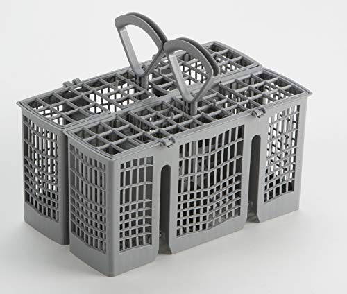 Bosch Siemens Neff Cesta de Cubiertos lavavajillas