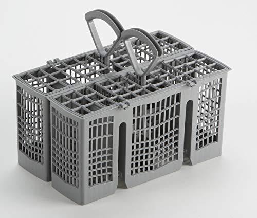 BSH Besteckkorb für Spülmaschine Bosch, Siemens, Constructa, Neff - Nr.: 418280