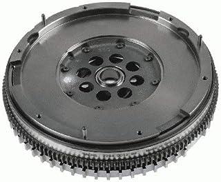 Sachs 2294 001 294 Volante motor