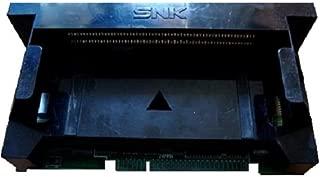 Best console neo geo mvs Reviews