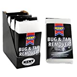 Best Bug And Tar Removers - 4 x Kent Car Care Bug & Tar Review
