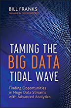 Best tidal wave of information Reviews