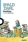 Matilda OQUELEO (Gallego)