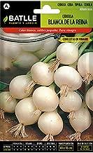 Amazon.es: semillas huerto