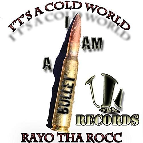 Rayo tha Rocc