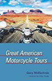 Motorcycle Rides Review and Comparison