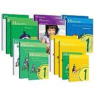 Horizons 1st Grade Complete Set