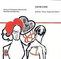 Jealousy - Suite Tangos & Waltzes (2008-09-30)