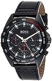 Hugo BOSS Reloj de pulsera 1513662