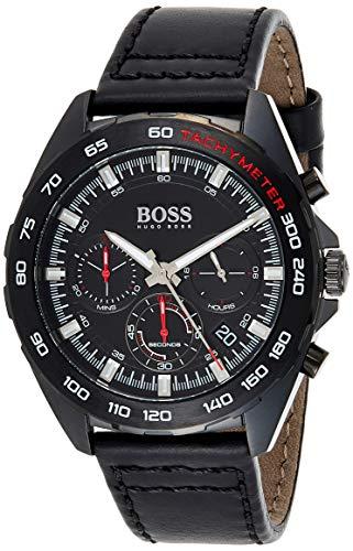Hugo Boss Armbanduhr 1513662