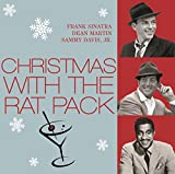 Christmas With the Rat Pack - Various