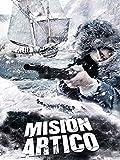 Misión Ártico