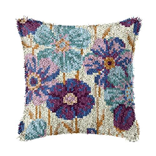 Opiniones y reviews de Materiales para tejer con aguja de lengueta los preferidos por los clientes. 2