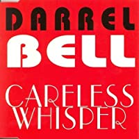 Careless whisper [Single-CD]