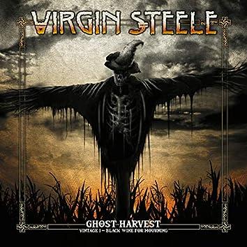 Ghost Harvest