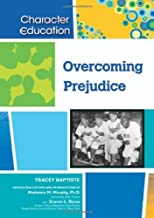 Overcoming Prejudice (Character Education)