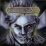 Songtexte von Emergency Gate - The Nemesis Construct