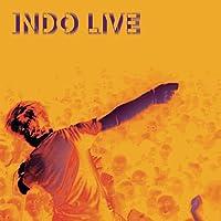 Indo Live