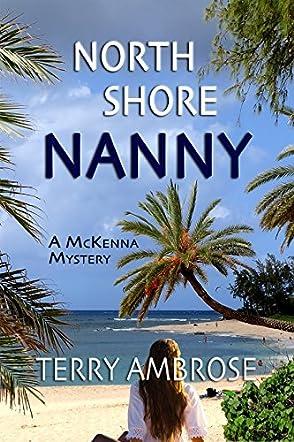 North Shore Nanny