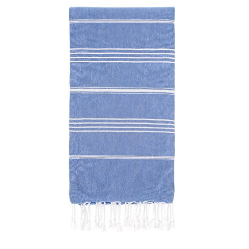 Turkish Bath Towels