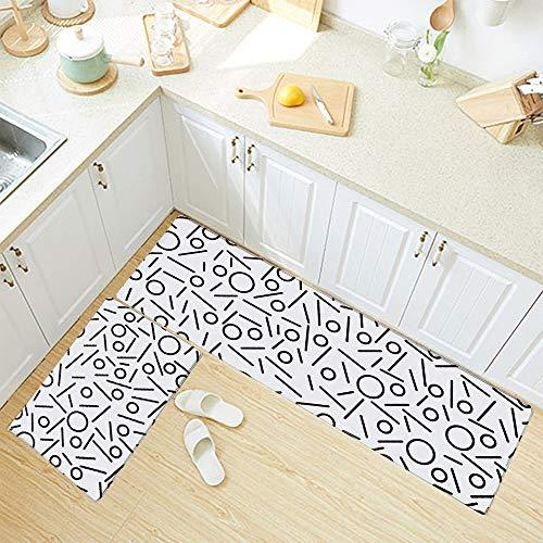 alfombrilla cocina fabricante N/O