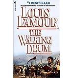 The Walking Drum