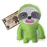 Zoom IMG-2 fuggler 12 inch funny ugly