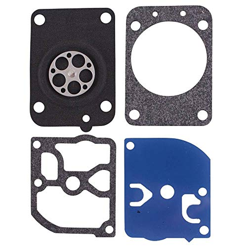 Stens 615-414 Gasket and Diaphragm Kit, Replaces Stihl 4238 007 1060