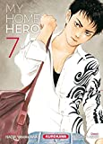My Home Hero - Tome 07 (7)