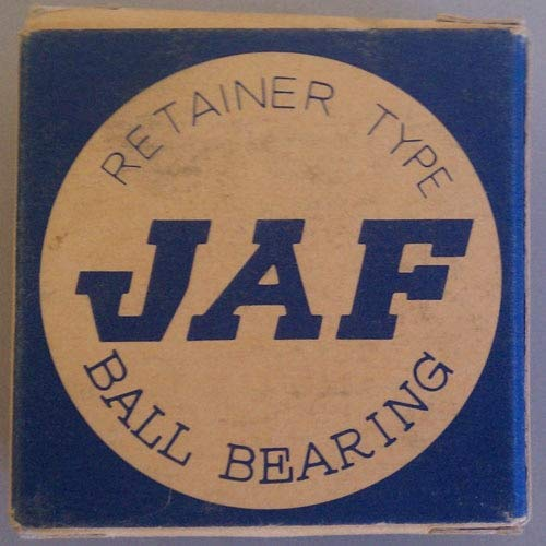 11207 JAF Chicago Mall New Self Aligning Bearing Ball low-pricing