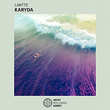 Karyda - Single
