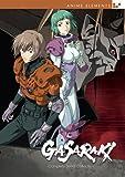 Gasaraki Complete Series Collect...
