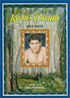 Keoni's Dream 0966277716 Book Cover