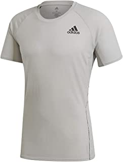 adidas Adi Runner T, Maglietta Uomo