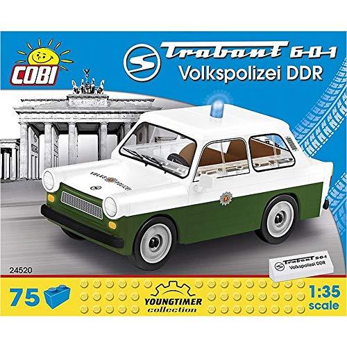 COBI COBI-24520 Spielzeug