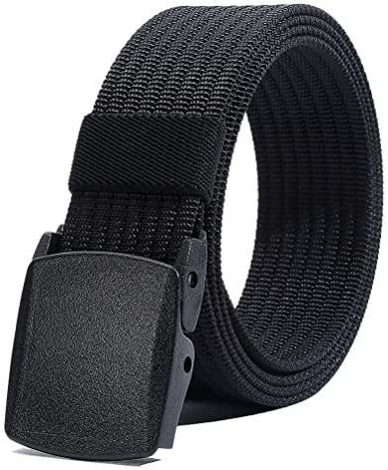 Top 10 Best tactical belt
