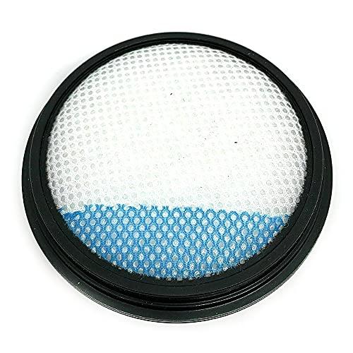 VAX - Filtro de aspiradora, filtro de espuma para filtro de aspiradora, accesorios compatibles con TBT3V1P1 TBT3V1B2 TBT3V1F1