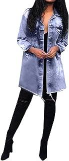 Best aladdin jean jacket Reviews